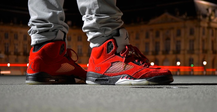 air-jordan-5-raging-bull-returns-2015