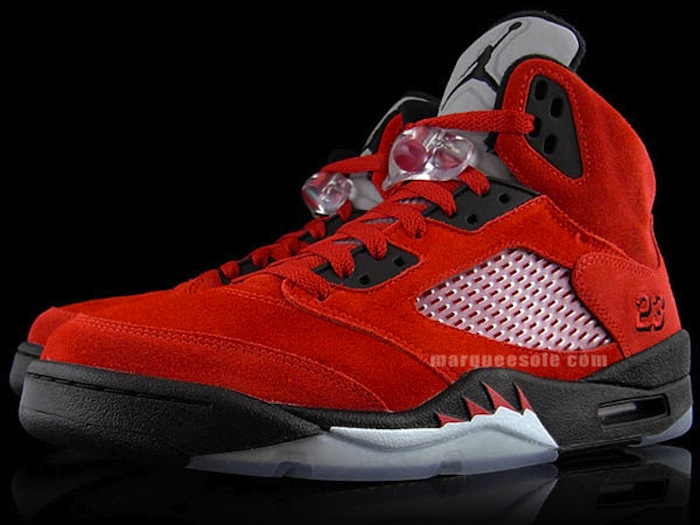 air-jordan-5-retro-raging-bull-2