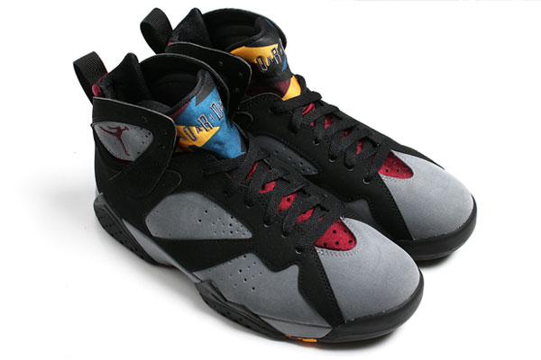 air-jordan-7-bordeaux-05