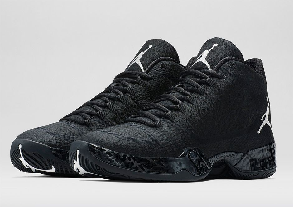 air-jordan-xx9-black-white