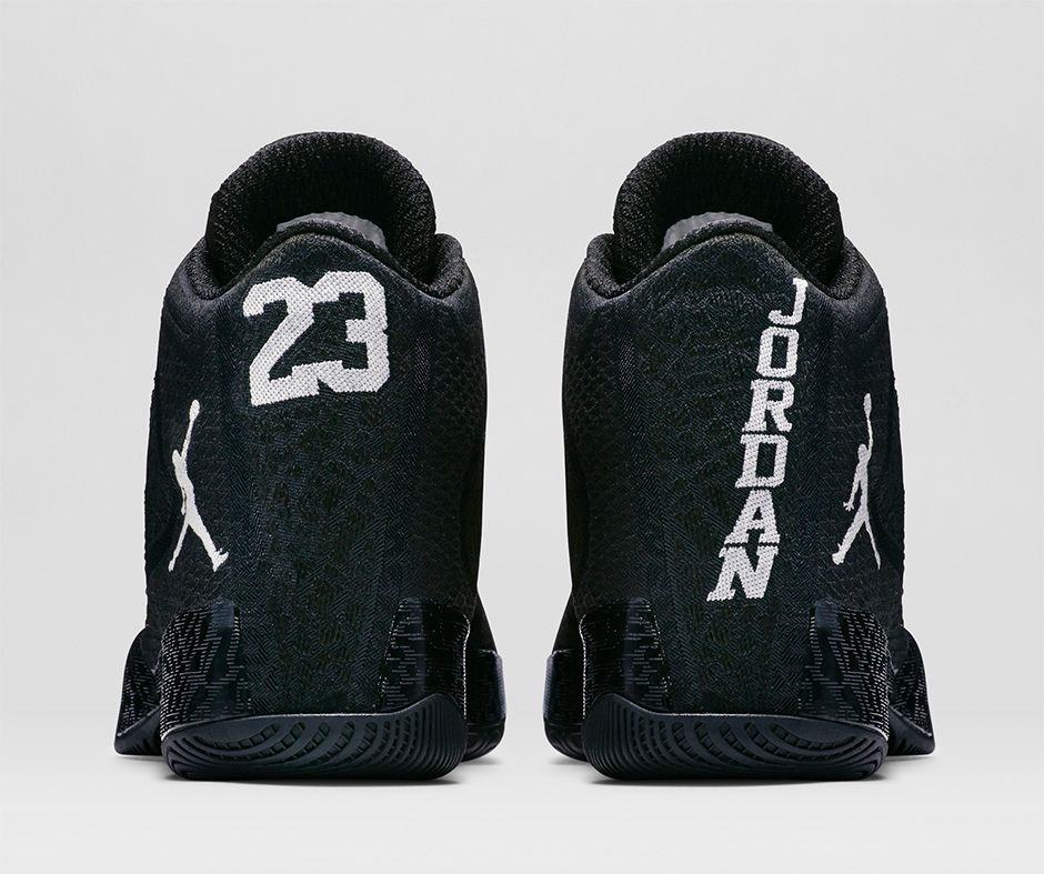 air-jordan-xx9-black-white_03