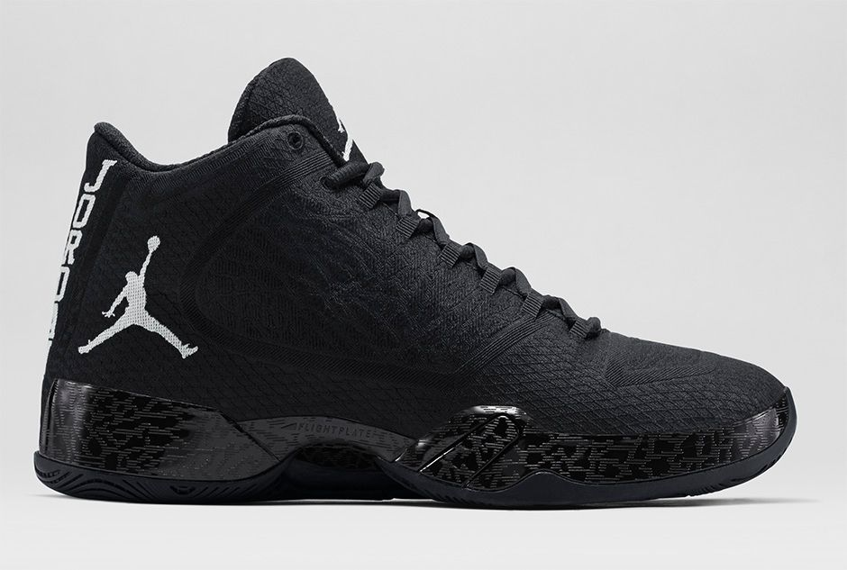 air-jordan-xx9-black-white_04