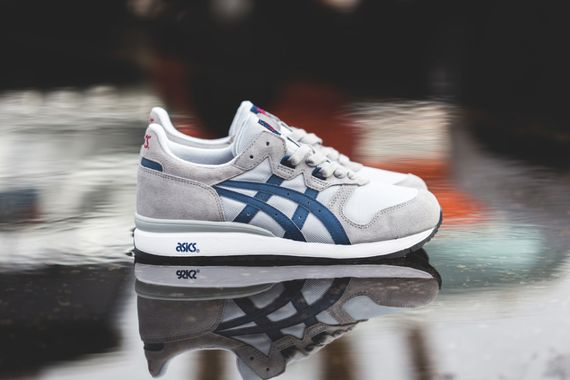asics-gel epirus-light grey-navy