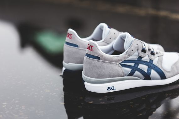asics-gel epirus-light grey-navy_02