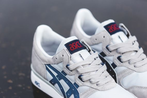 asics-gel epirus-light grey-navy_03