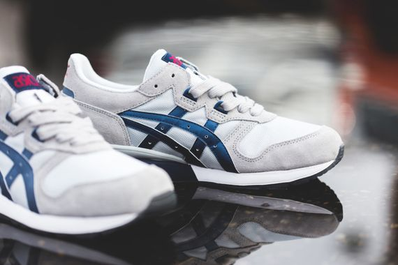 asics-gel epirus-light grey-navy_04