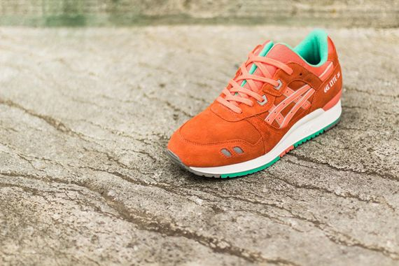 asics-gel lyte III-fresh salmon_02