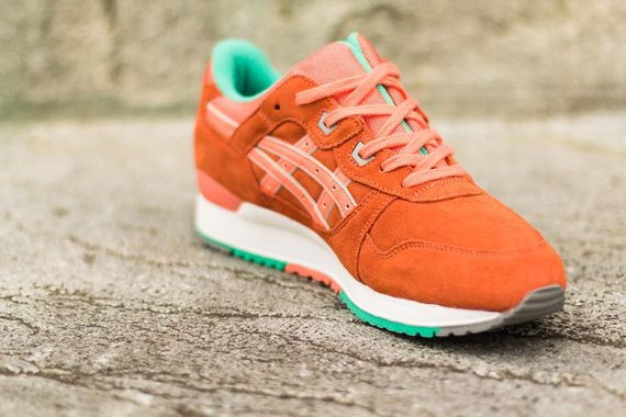 asics-gel lyte III-fresh salmon_03
