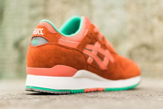 asics-gel lyte III-fresh salmon_04