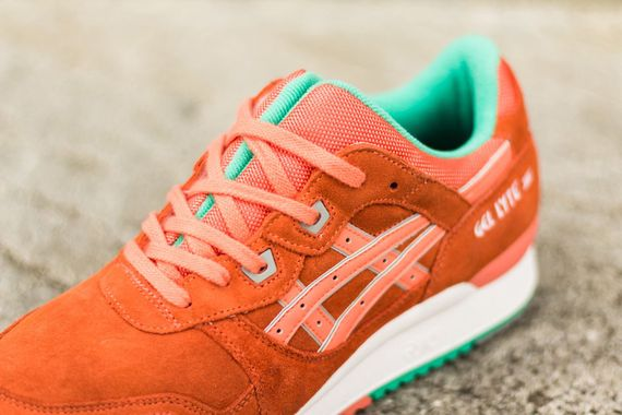 asics-gel lyte III-fresh salmon_05