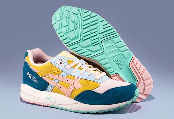 asics-lily brown-gel saga_03