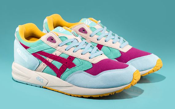 asics-lily brown-gel saga_05