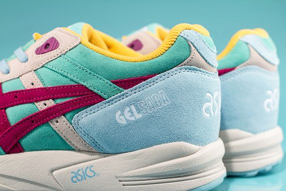 asics-lily brown-gel saga_06