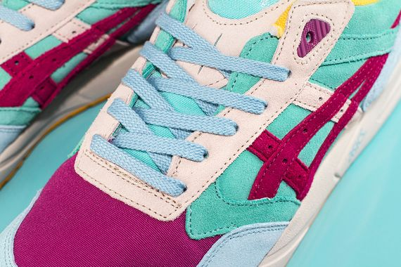 asics-lily brown-gel saga_07