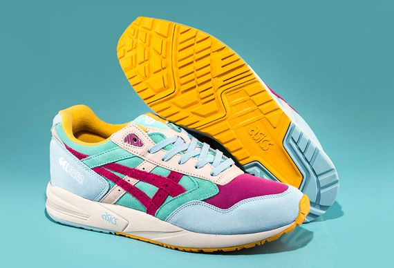 asics-lily brown-gel saga_08