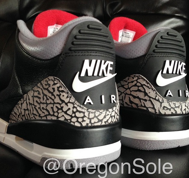 black-cement-nike-air-jordan-3-retro-88-sample-2