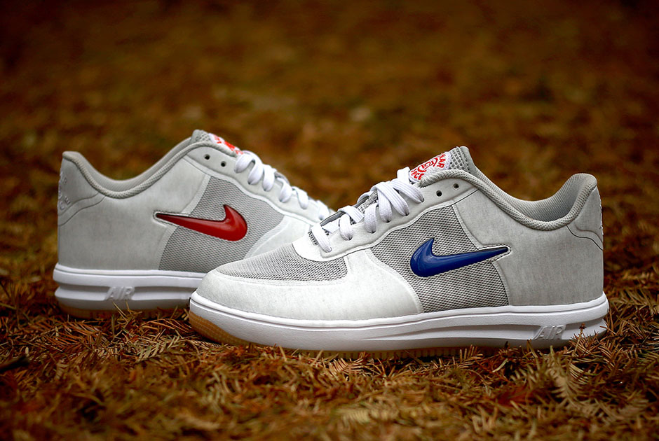 clot-nike-lunar-force-1-10th-anniversary-01