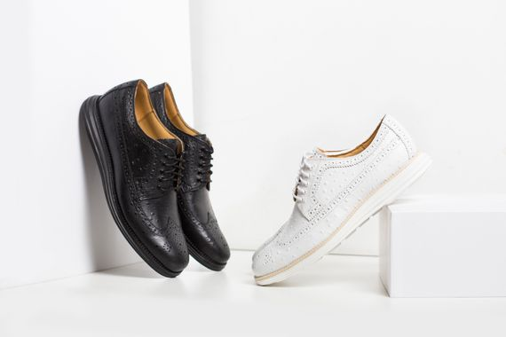 cole haan-lunar grand wingtip-ostrich pack