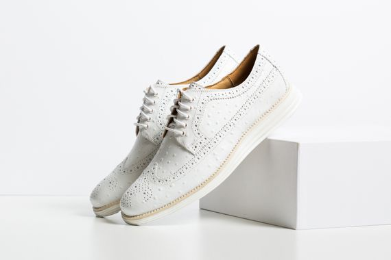 cole haan-lunar grand wingtip-ostrich pack_02