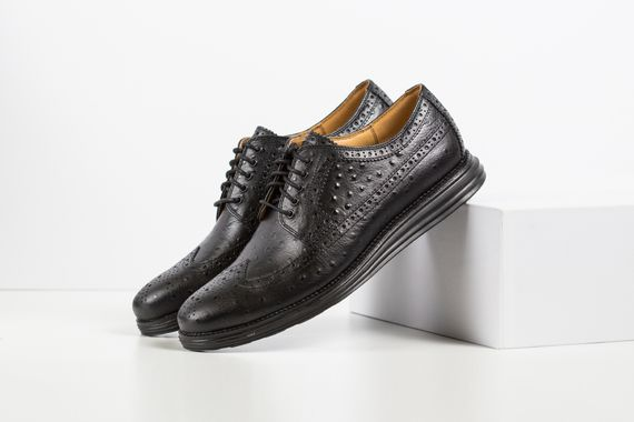 cole haan-lunar grand wingtip-ostrich pack_03
