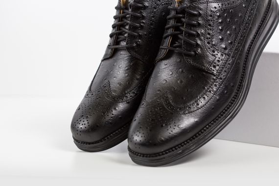 cole haan-lunar grand wingtip-ostrich pack_05
