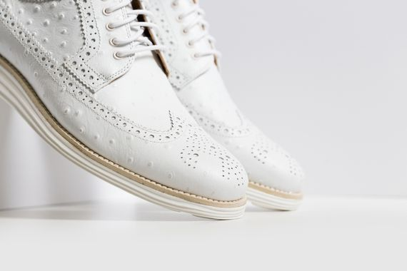 cole haan-lunar grand wingtip-ostrich pack_08