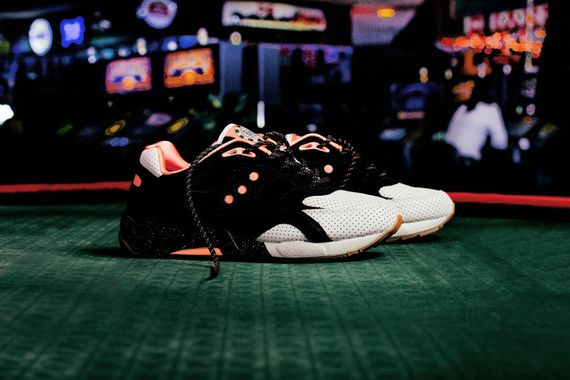 feature-saucony-g9 shadow 6-high roller