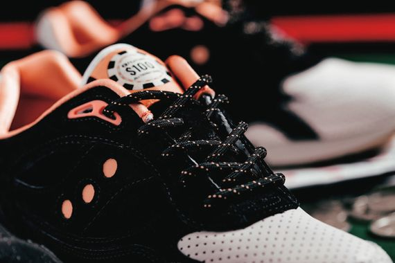 feature-saucony-g9 shadow 6-high roller_03