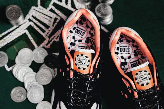 feature-saucony-g9 shadow 6-high roller_05