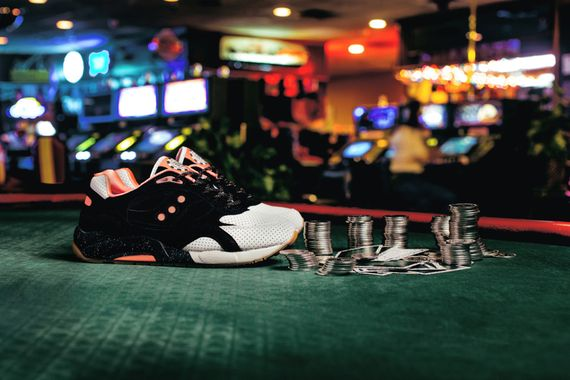 feature-saucony-g9 shadow 6-high roller_06