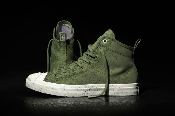 hancock-converse-jack purcell pack_02