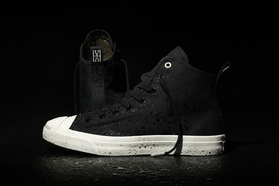 hancock-converse-jack purcell pack_03