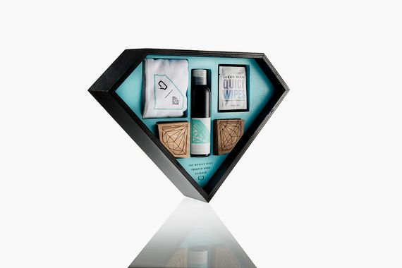 jason markk-diamond supply co-sneaker cleaning kit_07