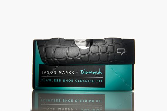jason markk-diamond supply co-sneaker cleaning kit_08