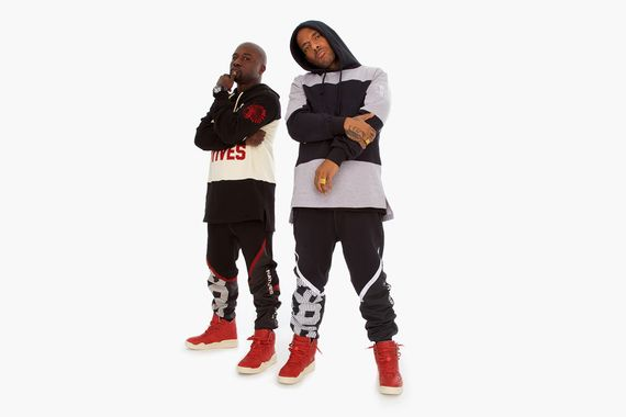 kith-new york natives-mobb deep_03
