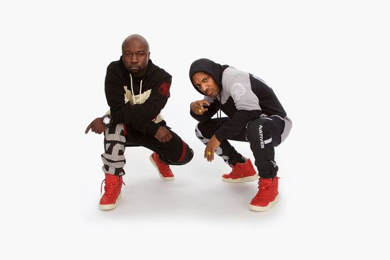 kith-new york natives-mobb deep_04