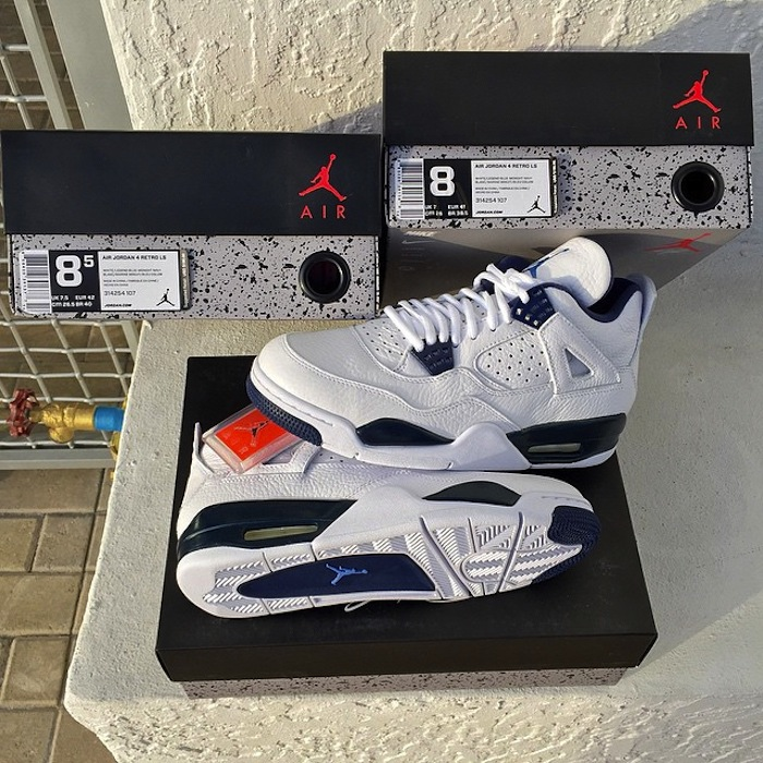 legend-blue-columbia-air-jordan-4-1
