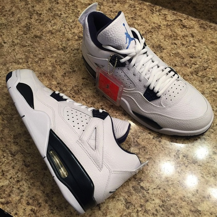 legend-blue-columbia-air-jordan-4