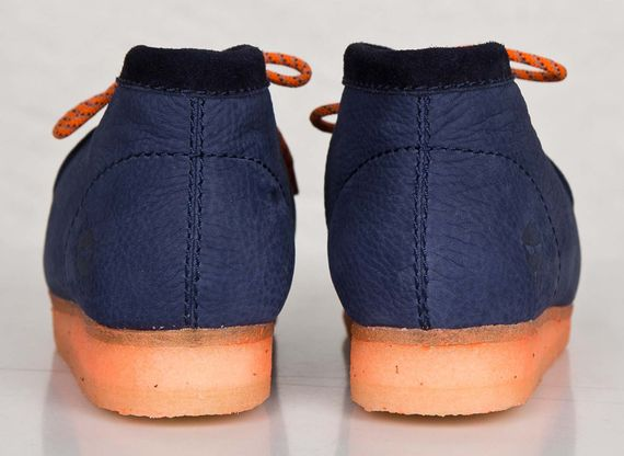 mf doom-clarks-wallabee-navy-orange_02