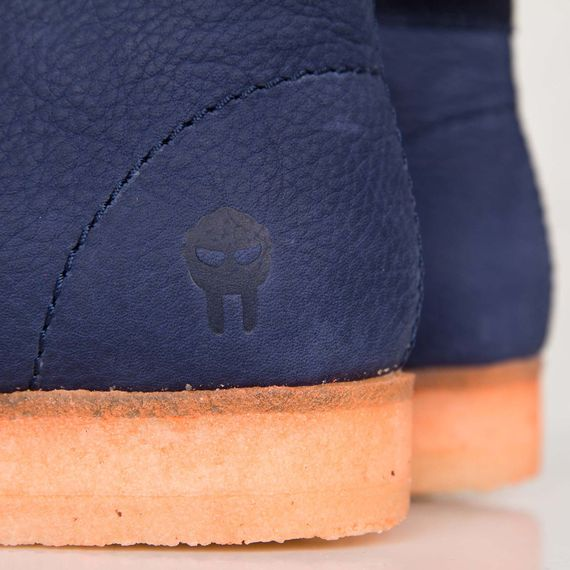 mf doom-clarks-wallabee-navy-orange_05