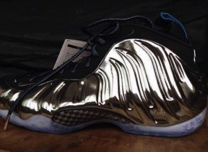mirror-nike-foamposite-one-sample-1