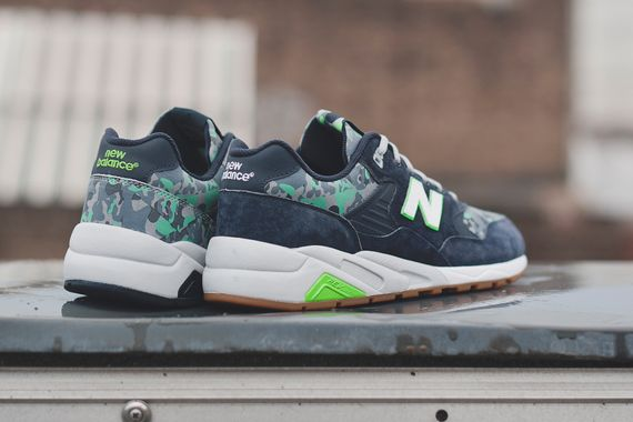 new balance-580-urban explorer_03