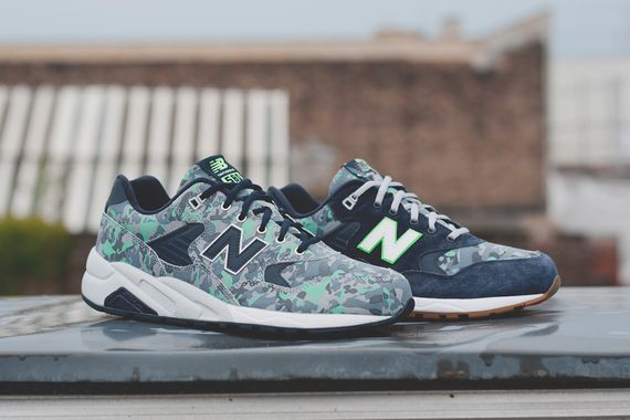 new balance-580-urban explorer_05