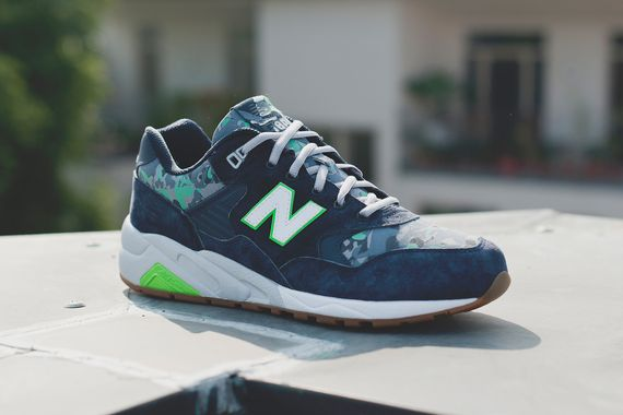 new balance-580-urban explorer_10