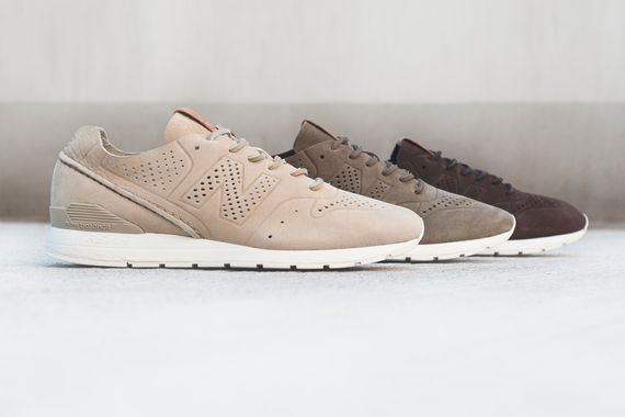 new balance-996-brogue pack s-s15
