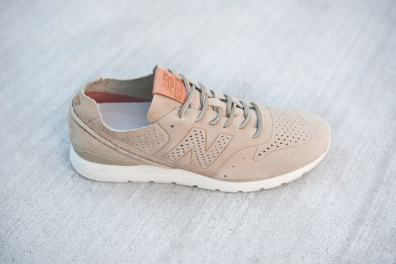 new balance-996-brogue pack s-s15_02