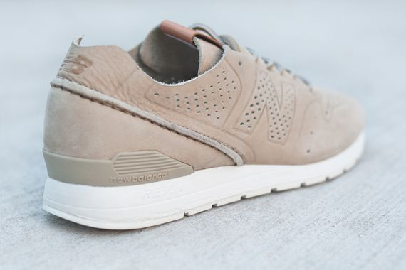new balance-996-brogue pack s-s15_05