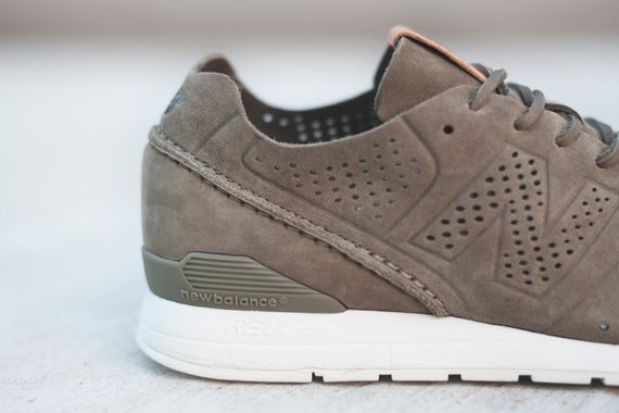 new balance-996-brogue pack s-s15_06