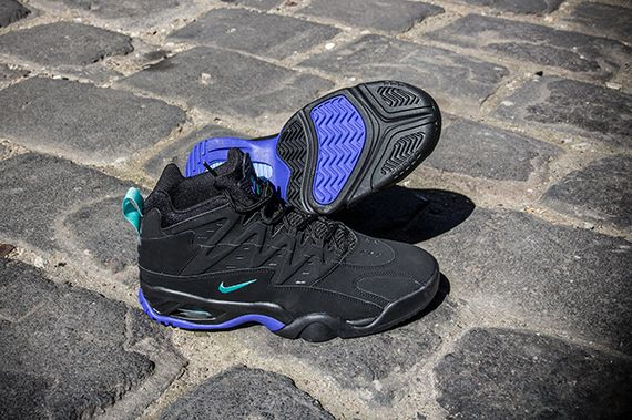 nike-air flare-persian violet-black_04