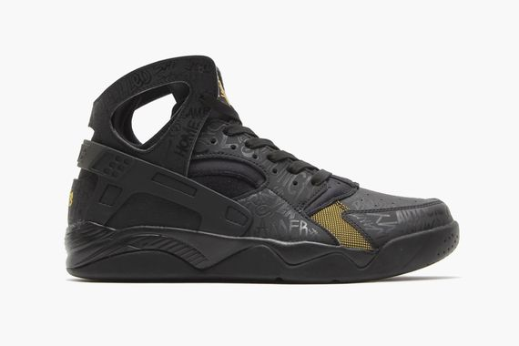 nike-air flight huarache-trash talking_03